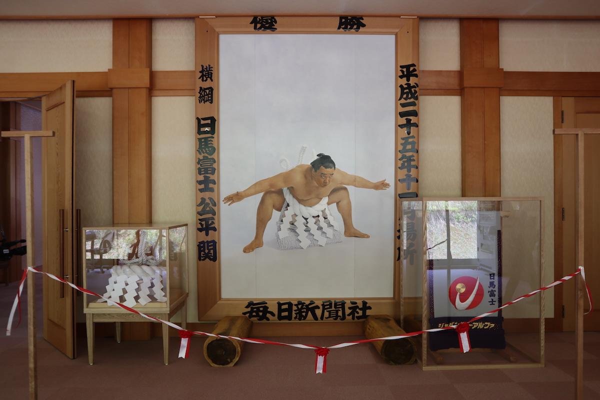 日馬富士公平の画像 p1_15