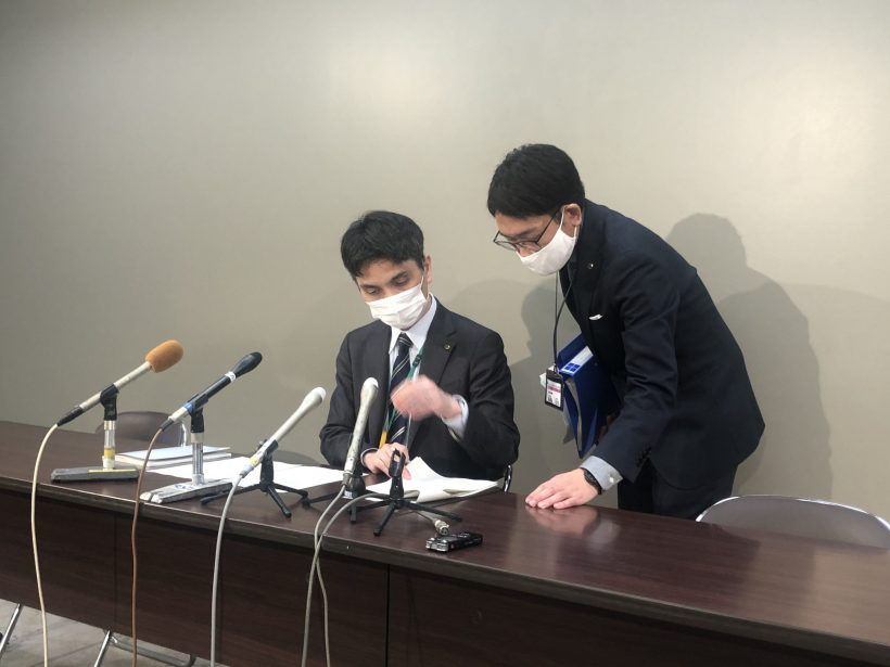 感染 コロナ 新潟 速報 県
