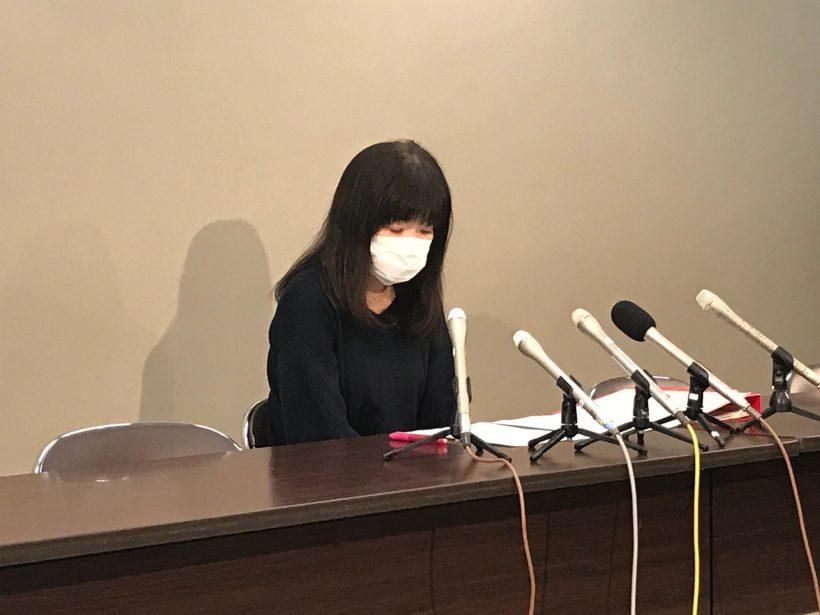 県 者 感染 新潟 コロナ 加茂市内での新型コロナウイルス感染者の発生状況について