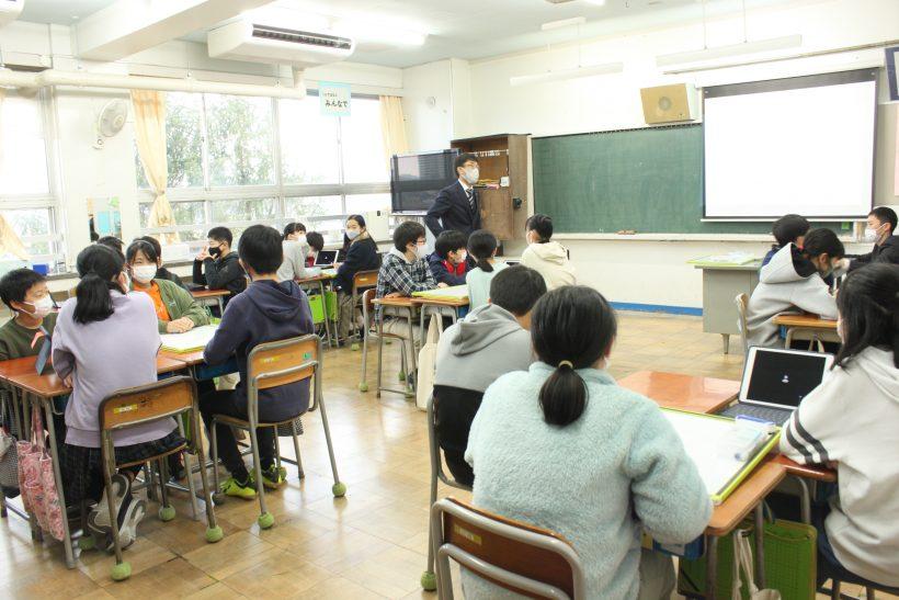 専門 学校 外語 ライン 国際 観光 エア