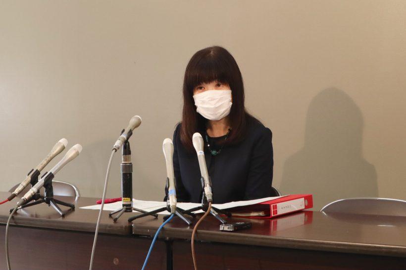 富山 県 コロナ ウイルス 感染 者 速報