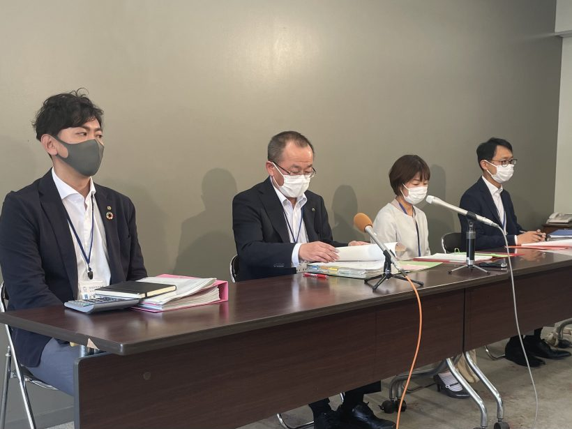 者 速報 感染 柏崎 市 コロナ 新潟県内9市で計19人の新型コロナウイルス新規感染者を確認